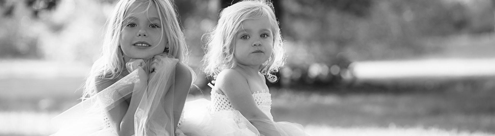 Madison Arboretum: Kroll Family Photography