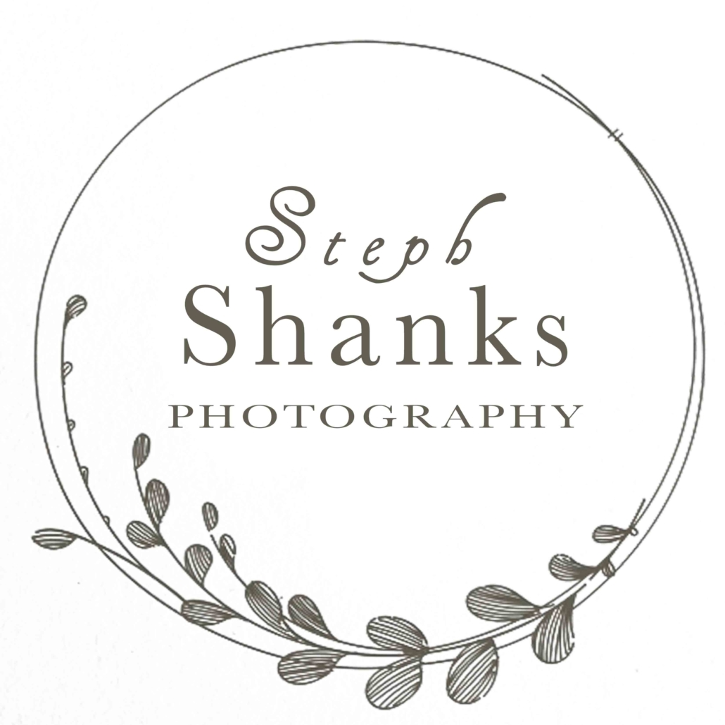 Steph Shanks Photography